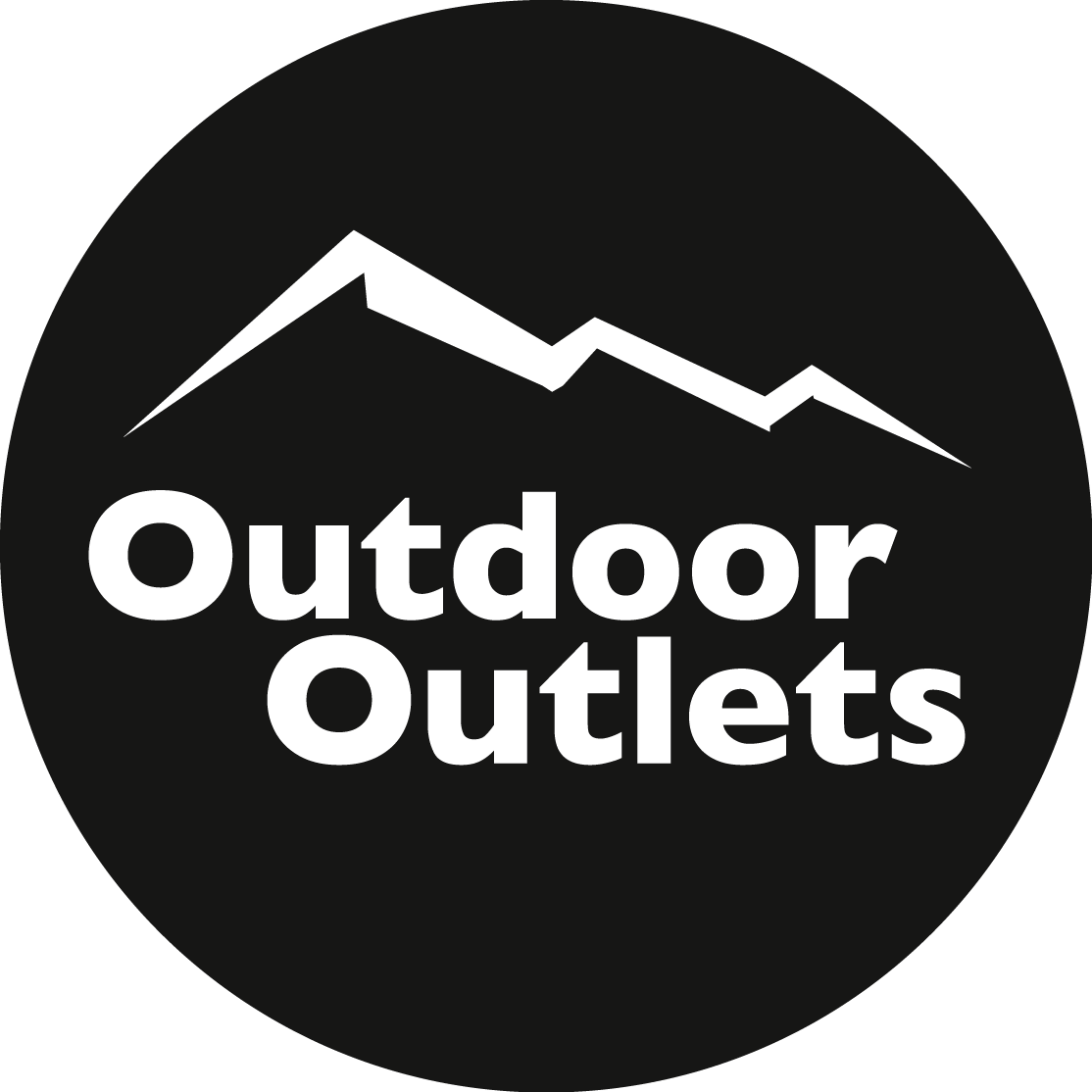 OUTDOOR_OUTLETS_full